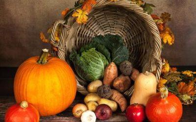 SOCIEDAD: Los chanchullos alimentarios de la historia